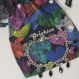 Brighton Vivaldi Bracelet